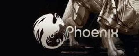 [Шара] Исходники Phoenix Epilogue