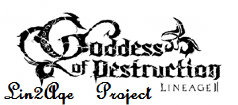 [GOD] Lin2Age project Rev 129