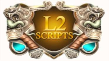 Сборка Goddess of Destruction Glory Days VIP от команды L2-scripts.ru
