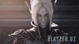 [Trailer] Lineage 2 Chronicle 5 Oath of Blood