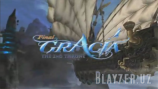 [Trailer] Lineage II The Chaotic Throne 2.3 Gracia Final