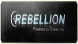 Rebellion-Team 761