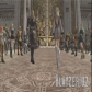 [Trailer] Lineage II Chronicle 1 Harbingers of War