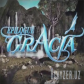 [Trailer] Lineage II The Chaotic Throne 2.4 - Gracia Epilogue