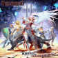 [Клиент] Lineage II The Chaotic Throne 1.5 - The Kamael Hellbound