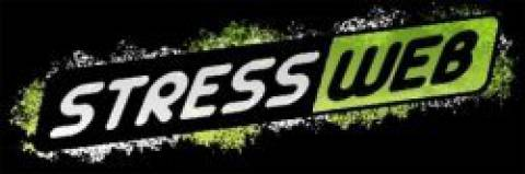 StressWeb 8+ (Чистая) by [lasteam Edition]