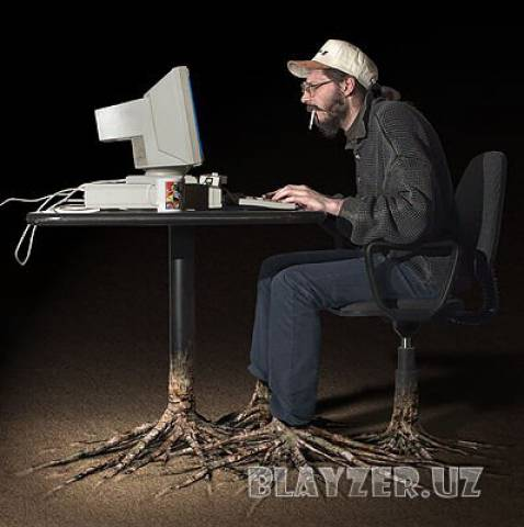 [Опрос] Каков твой средний ежедневный онлайн в Lineage II?