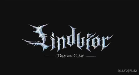 LineageⅡ Lindvior: Dragon Claw