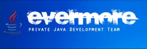 Java сборка сервера Lineage 2 Interlude от команды Evermore
