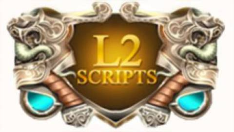 L2-Scripts High Five Rev.16541