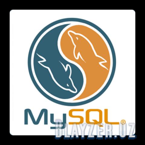 MySQL 5.7.17 32/64 bit