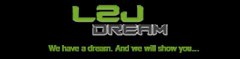 Сборка L2-Dream - Без Привязки