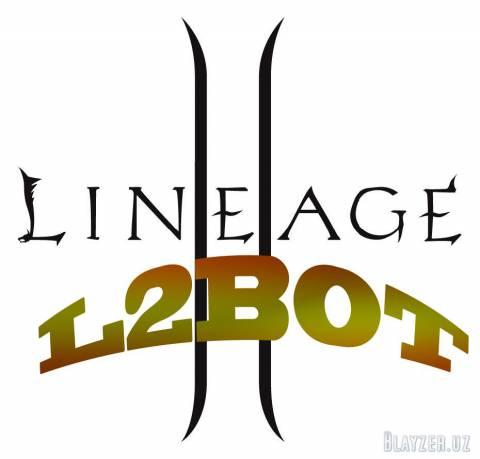 L2Bot