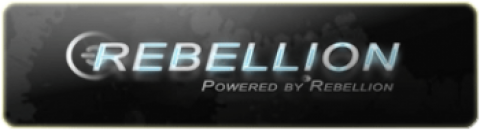 Rebellion-Team 761