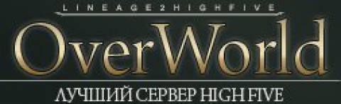 [H5] Ower World