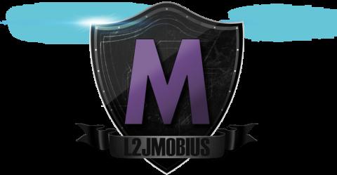 Пак Исходников L2J Mobius