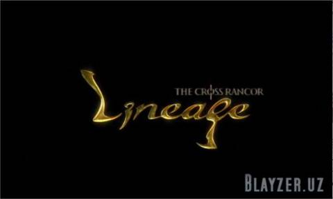 Lineage 1 – The Corss Rancor – Episodio 1