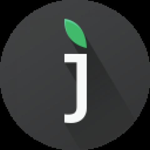 Jivo Site для Сайтов L2 и других ! Онлайн Консультант для Чата!