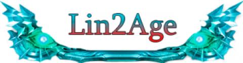 [GoD] Сборка сервера Lin2Age rev.129