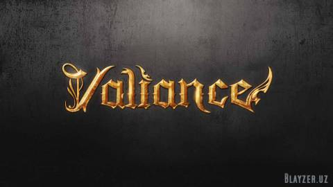 Анонс следующего обновления Valiance от NC West