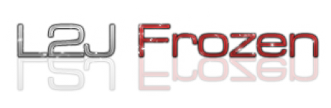 l2jfrozen + Community Тестовый сервер