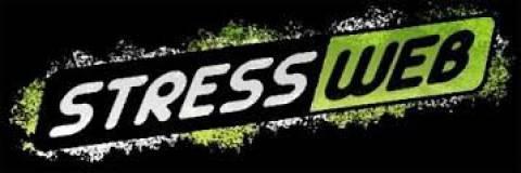 Скачать StressWeb 13 (R13.05.17) - Чистый