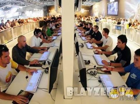 Онлайн Игра Убила Китайца