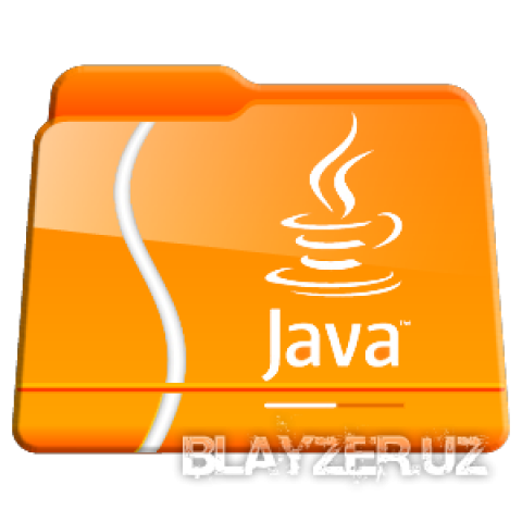 Java SE Runtime Environment 7.0.45 (x32/x64)