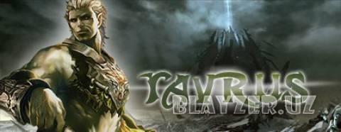 Готовый сервер Freya