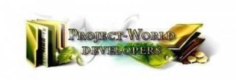 [Interlude] Share крякнутая сборка сервера Project-World