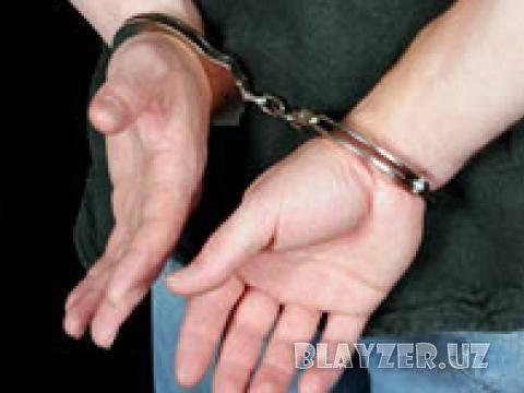 Россиянин арестован за кражу персонажа из онлайн-игры Lineage II