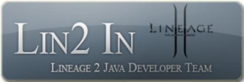 [Interlude] Сборка сервера Lin2In rev.1