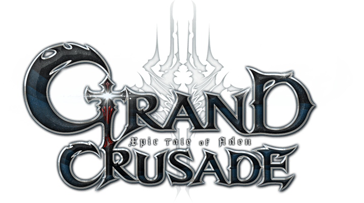 [Клиент] Lineage II Epic Tales of Aden Episode 04: Grand Crusade