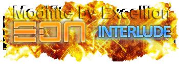 Eon Interlude v3.1 update-4 [Final]