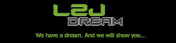 Сборка сервера L2jDream rev.495