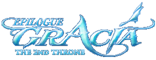 Патч-русификатор Lineage II: The 2nd Throne Gracia Epilogue