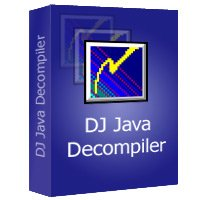 DJ.Java.Decompiler.v3.11.11.95